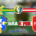 ASSISTIR JOGO DA BRASIL X PERU AO VIVO NA FINAL DA COPA AMÉRICA 2019 EM HD DIRETO DA GLOBO E SPORTV COM IMAGEM!!