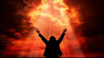 Selados com o Espírito Santo da promessa