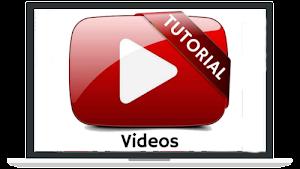 10 Cara Membuat Video Tutorial Lebih Profesional