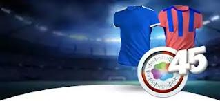 Luckia promo Leicester vs Chelsea 19-1-2021