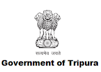 Government of Tripura