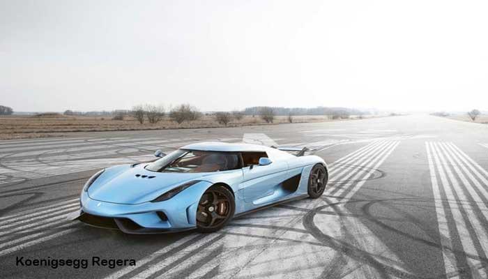 Gambar mobil termahal di dunia - Gambar Gambar Mobil
