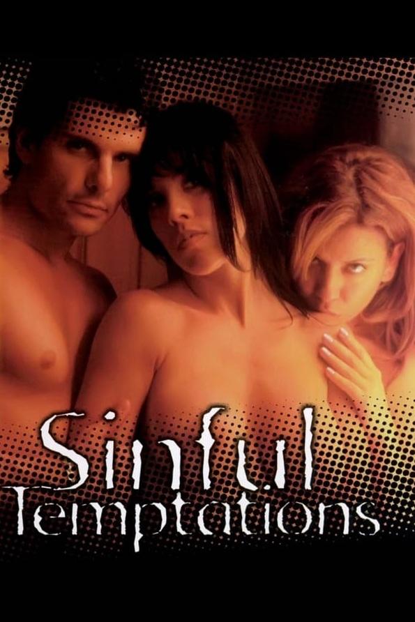 WATCH Sinful Temptations 2001 ONLINE freezone-pelisonline