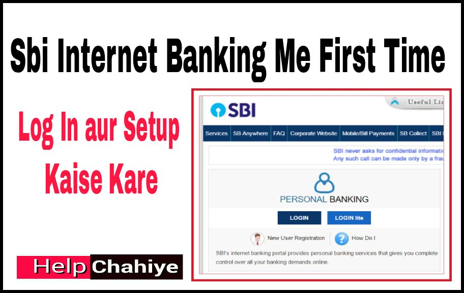 sbi internet banking Sbi net banking registration online can be done by following the steps mentioned here register for sbi internet banking throung net banking form here.