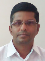 marathi poet - himmat baviskar