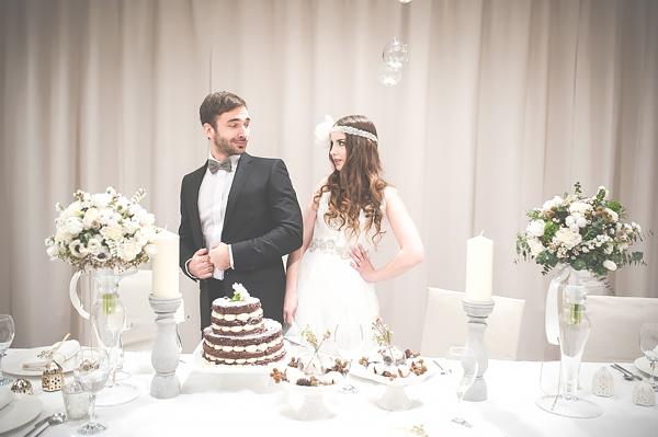 jak zorganizować ślub i wesele