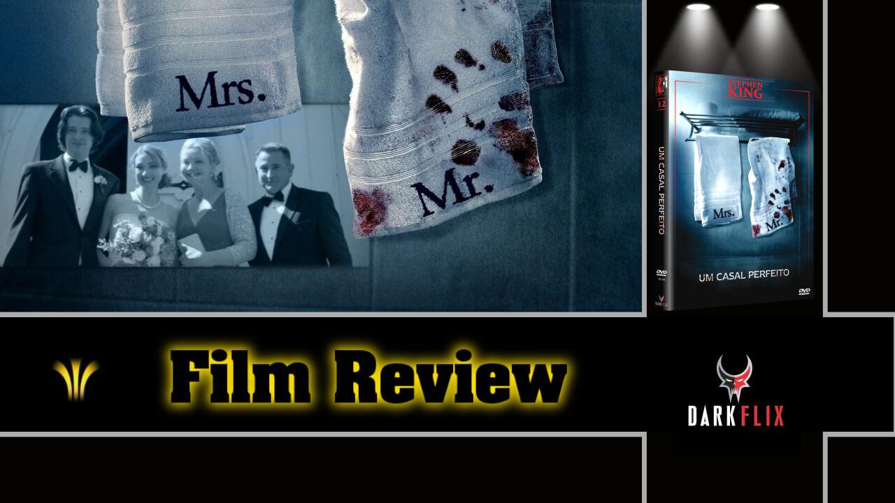 um-casal-perfeito-2014-film-review.