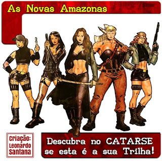 https://www.catarse.me/novasamazonas
