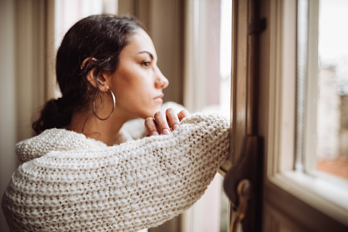 Causes,symptom,myths and treat depression naturally