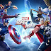 Moba Marvel!!! Jogue agora a nova BETA do Marvel Super War o incrivel Moba da Marvel oficial!