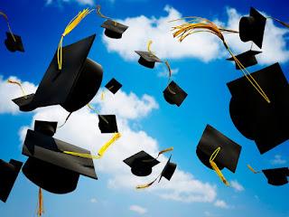 Asuransi Pendidikan PRUlink Edu Protection: Solusi Perlindungan Biaya Pendidikan Anak Anda