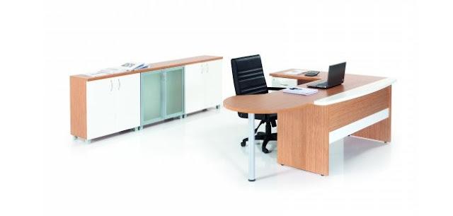 ankara,l masa,ofis masası,köşeli masa,ofis masaları,personel masaları,dolaplı masa,çalışma masası,