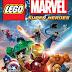 تحميل لعبة LEGO MARVEL SUPER HEROES برابط جديد حصرى من النور HD للمعلوميات