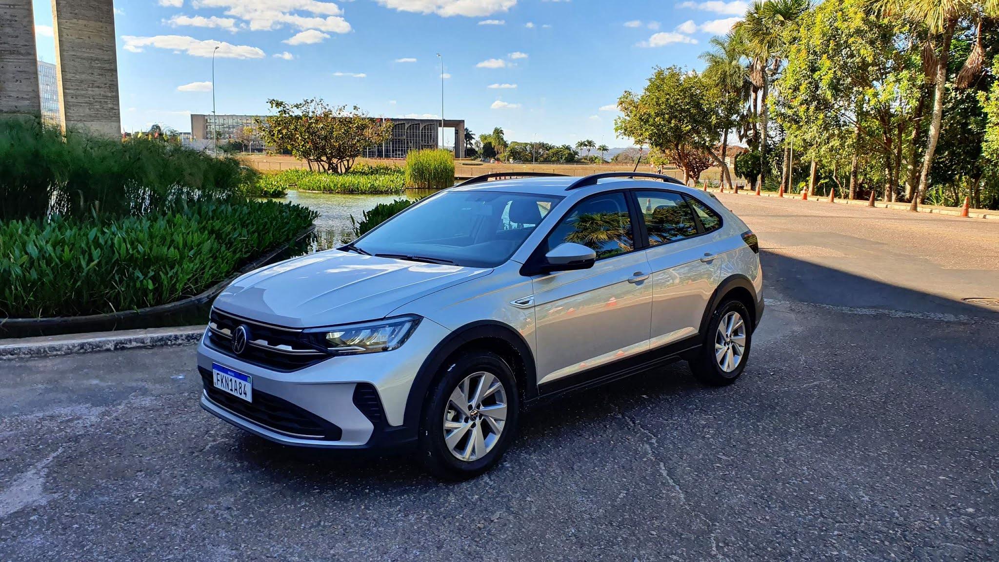 VW Polo 2021 tem aumento de preços - veja tabela de janeiro