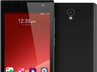 ZTE Blade A210, Ponsel LTE Marshmallow RAM 1GB Harga 1 Jutaan