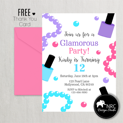 https://www.etsy.com/listing/114932077/glam-party-invitation-glam-birthday?ref=shop_home_active_41