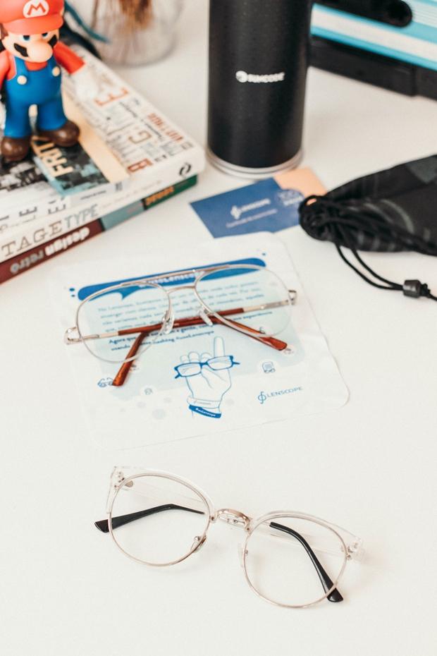 Lenscope, resenha lenscope, Lenscope Digital Comfort, resenha Lenscope Digital Comfort, lentes Lenscope Digital Comfort, cupom de desconto lenscope, Óculos para computador, óculos para descanso, óculos para proteger os olhos das telas, oculos para quem trabalha o dia todo no computador