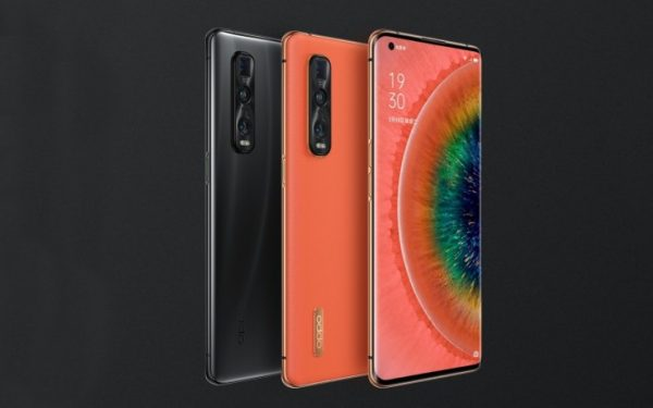 gadgets and widgets, oppo, oppo find x2 Pro