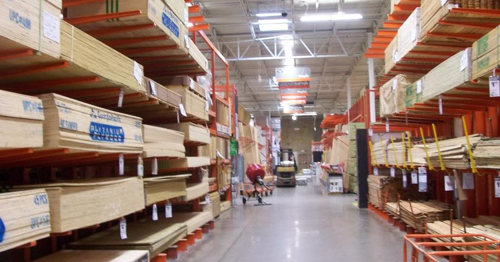 Alternative Style Home Depot Lumber Prices