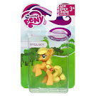 MLP Single Applejack Blind Bag Pony