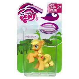 My Little Pony Single Applejack Blind Bag Pony
