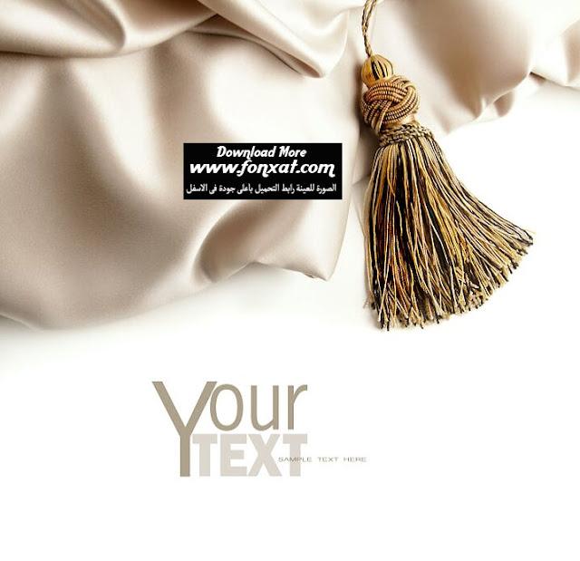 wallpaper HD : Luxurious Satin