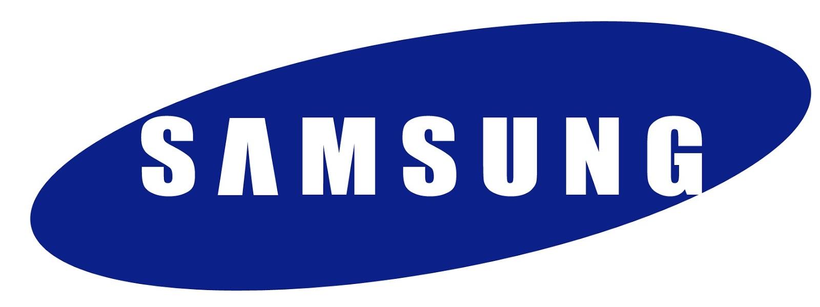 Lowongan PT.Samsung Electronics Indonesia (SEI) Operator Produksi 2019