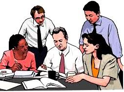 Pengertian Komunikasi, Tujuan, Fungsi dan Syarat-Syaratnya