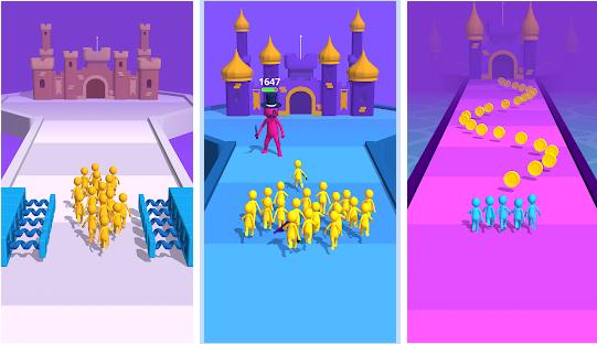 Game-Offline-Arkade-terbaik-terpopuler-di-Play-Store