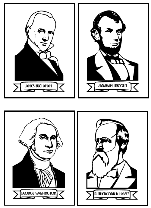 math worksheet : presidents day activity pages for pre school kids  presidents day  : Presidents Day Math Worksheets