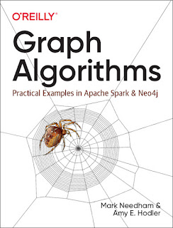 Graph Algorithms - Practical Examples in Apache Spark and Neo4j