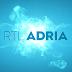 U Hrvatskoj startao novi kanal RTL Adria