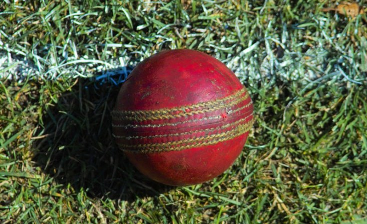 Zimbabwe cricket National Premier League fixtures and results