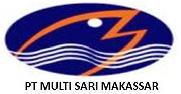 LOWONGAN KERJA (LOKER) MAKASSAR PT. MULTISARI APRIL 2019