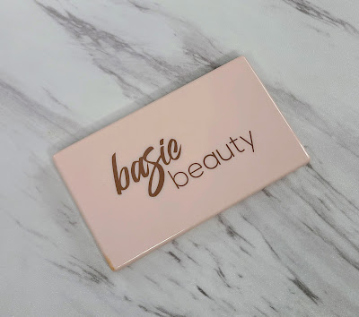 Review: Ipsy Glam Bag Plus July 2021