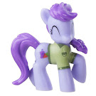My Little Pony Wave 17 Berryshine Blind Bag Pony