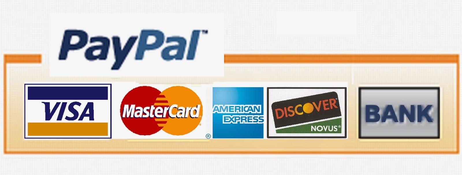 PayPal: guadagnare con le donazioni