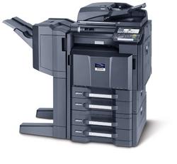 Kyocera TaSKalfa 350CI Driver printer download software
