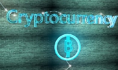 Is cryptocurrency worth getting into
