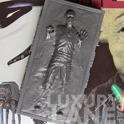 Creative Han Solo Inspired Products and Designs (15) 11
