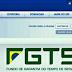 Saque de conta inativa do FGTS só pode ser feito a partir de fevereiro