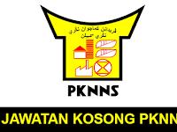 Jawatan Kosong di Perbadanan Kemajuan Negeri, Negeri Sembilan PKNNS