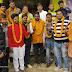 गाजीपुर: भाजपा नगर मंडल की कार्यकारणी गठित