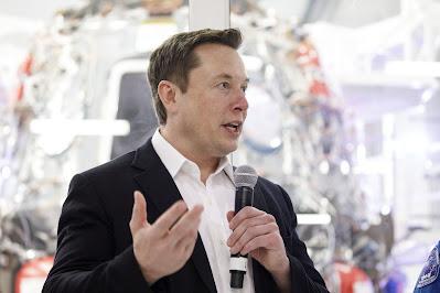 Tesla sẽ tiếp tục mở rộng đầu tư ở Trung Quốc