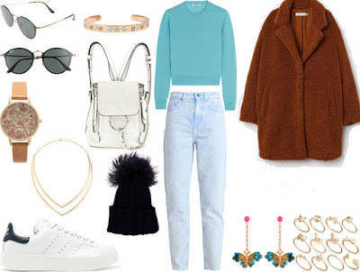https://s-fashion-avenue.blogspot.com/2020/02/looks-how-to-wear-fluffy-accessories.html