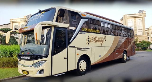 Bigbus HDD ADIPUTRO Jetbus 3+