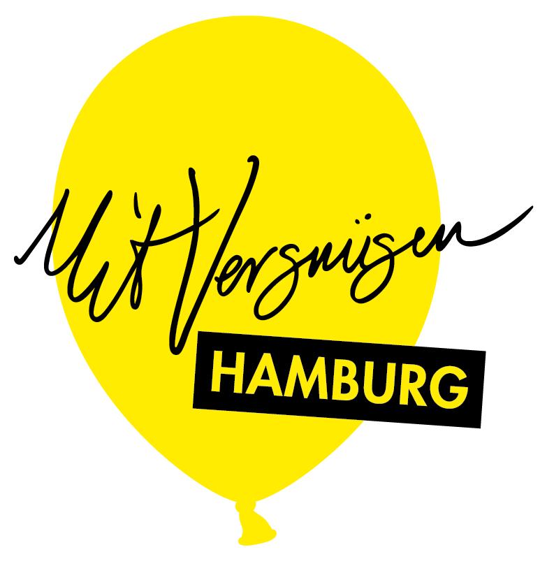 trendlovski monday lovski mit vergn gen hamburg. Black Bedroom Furniture Sets. Home Design Ideas
