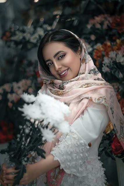girl wallpaper download free