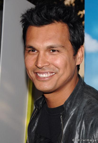 Sober In The Cauldron: Hot Native American Indian Men