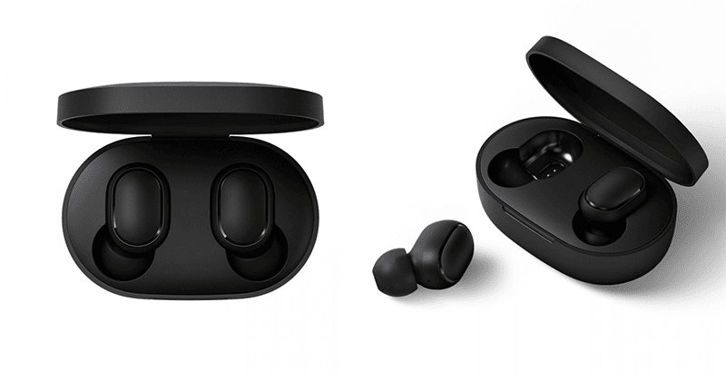 Redmi announces Airdots wireless buds but half the price of Xiaomi's version!